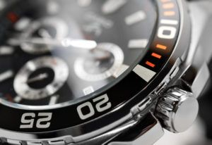 2-2-best-automatic-watches-under-your-budget