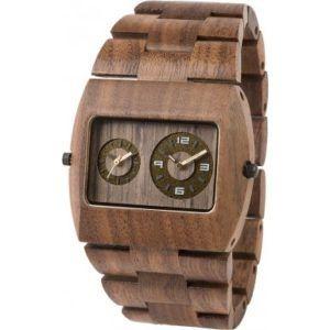 best-wooden-watches