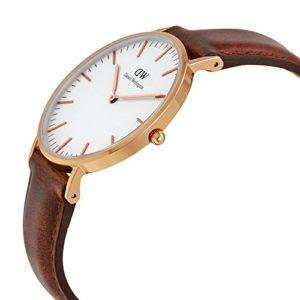 daniel-wellington-watch-review