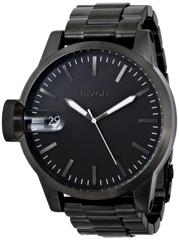 Online Get Cheap Wrist Watch Compass -Aliexpress.com