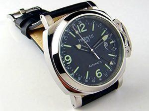 parnis-watch-review